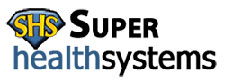 Super Health Systems