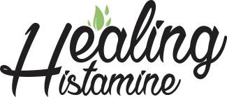 Healing Histamines
