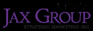 JAX Group Strategic Marketing