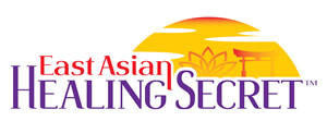 East Asian Healing Secrets