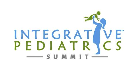 Integrative Pediatrics Summit