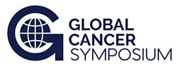 Global Cancer Symposium